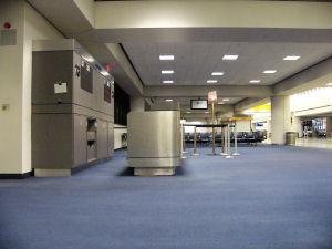 Gate 73